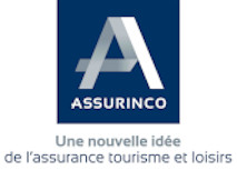 https://www.tourmag.com/docs/emploi/ASSURINCO4.jpg <br />