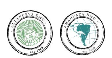 https://www.tourmag.com/docs/emploi/Altanuevalogos2.JPG