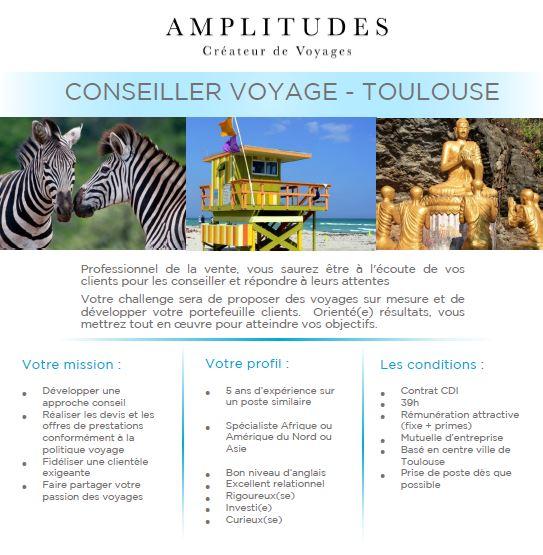 http://www.tourmag.com/docs/emploi/Amplitudes112DEC.JPG