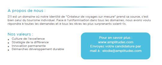http://www.tourmag.com/docs/emploi/Amplitudes212DEC.JPG
