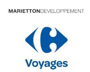 https://www.tourmag.com/docs/emploi/Carrefourlogo.JPG