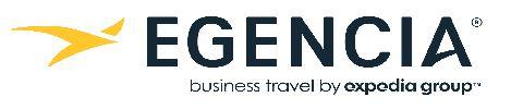 https://www.tourmag.com/docs/emploi/Egencianewlogo.JPG