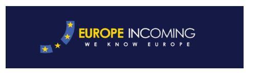 http://www.tourmag.com/docs/emploi/Europelogo.JPG
