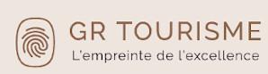 https://www.tourmag.com/docs/emploi/GRTOURISME2.jpg