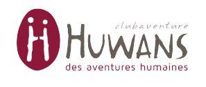 https://www.tourmag.com/docs/emploi/Huwans3.JPG