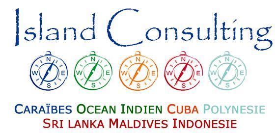 https://www.tourmag.com/docs/emploi/Islandconsultinglogo.JPG