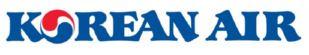 http://www.tourmag.com/docs/emploi/KOREANLOGO.JPG#source%3Dgooglier%2Ecom#https%3A%2F%2Fgooglier%2Ecom%2Fpage%2F%2F10000