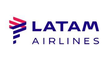 https://www.tourmag.com/docs/emploi/LATAM-Airlines-Logo-340x200.jpg