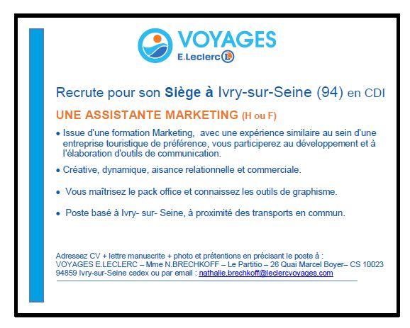 http://www.tourmag.com/docs/emploi/LECLERC15MARS16.JPG