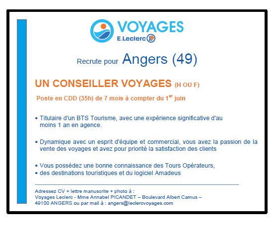 http://www.tourmag.com/docs/emploi/LECLERCANGERS19MAI.JPG