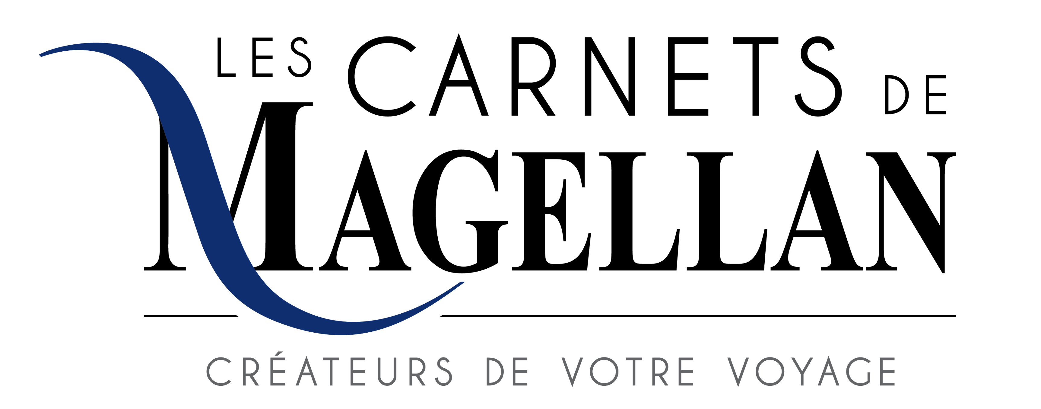 https://www.tourmag.com/docs/emploi/LOGO-carnets-de-magellan_RVB.jpg