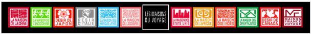 http://www.tourmag.com/docs/emploi/LOGOMDC.JPG