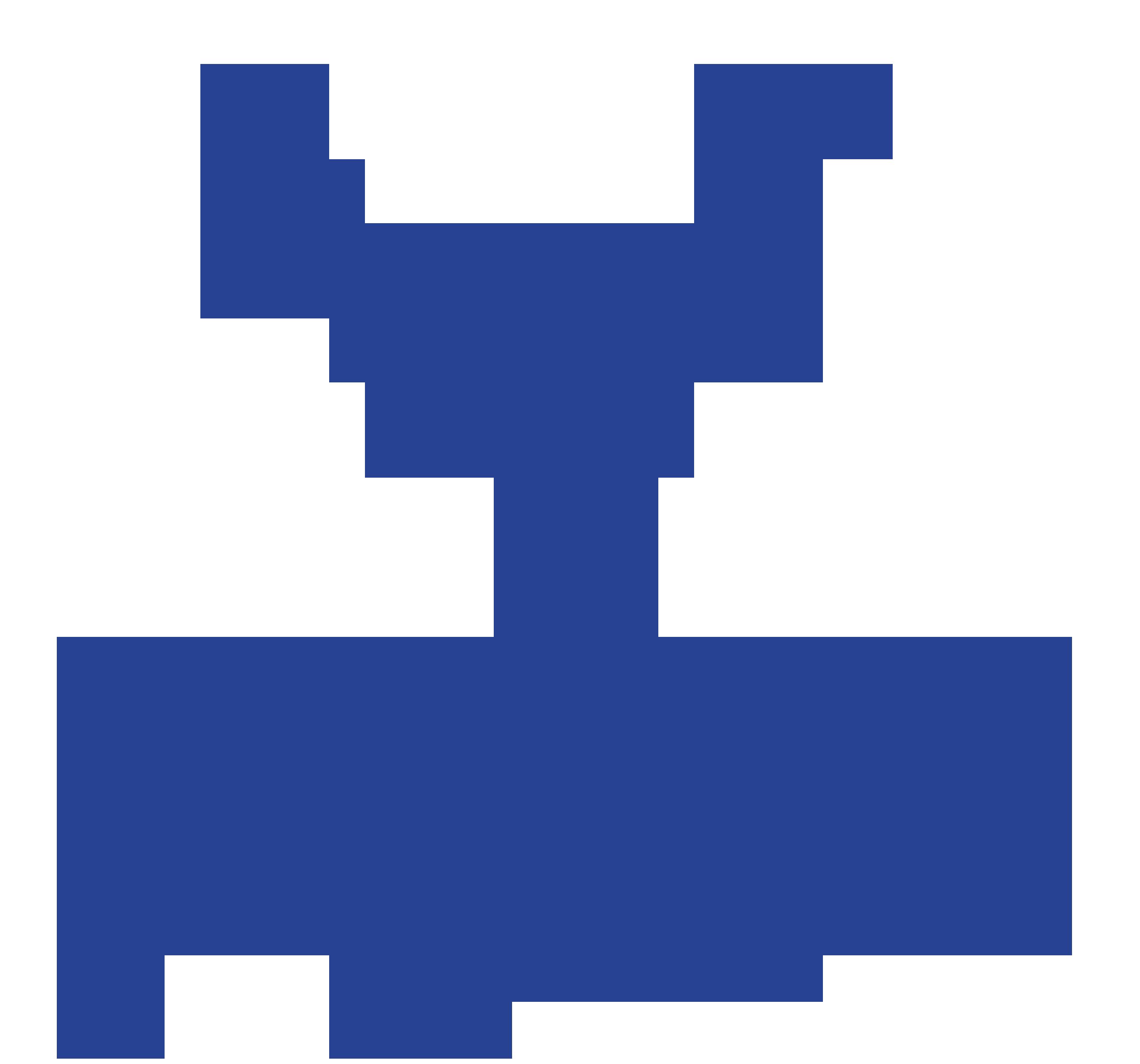 https://www.tourmag.com/docs/emploi/LOGOTANGKA.PNG