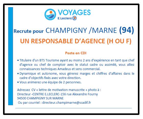 https://www.tourmag.com/docs/emploi/LeclercChampigny.PNG