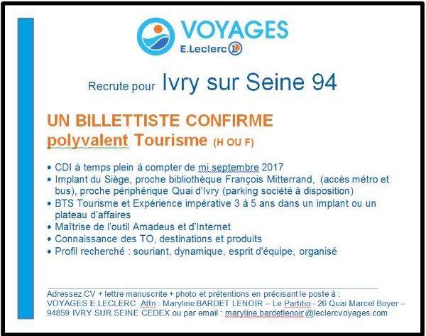 http://www.tourmag.com/docs/emploi/LeclercIvry.JPG