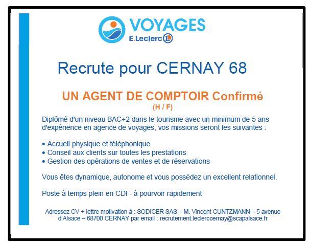 http://www.tourmag.com/docs/emploi/Leclerccernay.JPG