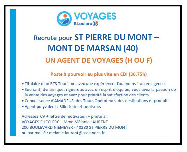 https://www.tourmag.com/docs/emploi/Leclercmontdemarsans.JPG