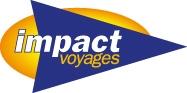http://www.tourmag.com/docs/emploi/Logo%20IMPACT%20degrade.JPG