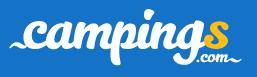 http://www.tourmag.com/docs/emploi/Logo.png