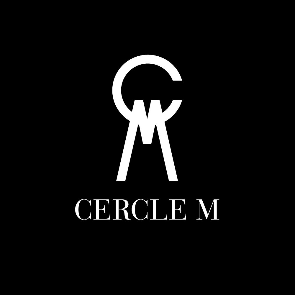 https://www.tourmag.com/docs/emploi/Logo6.png
