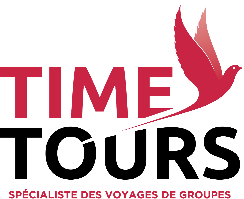 https://www.tourmag.com/docs/emploi/Logo_TIME_TOURS_vertical%20%28002%29%20%28002%29.jpg