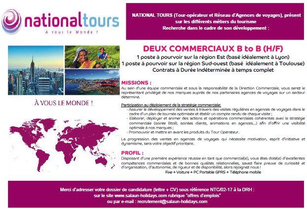 http://www.tourmag.com/docs/emploi/NATIONALTOURS2.JPG