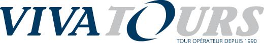 https://www.tourmag.com/docs/emploi/NOUVEAU%20LOGO%20VIVATOURS%20QUADRI.jpg