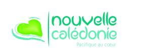 https://www.tourmag.com/docs/emploi/Nouvellecaledonielogo.JPG