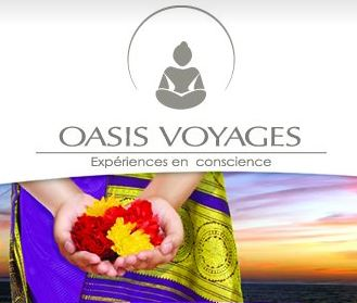 http://www.tourmag.com/docs/emploi/Oasis2.JPG