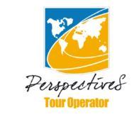 http://www.tourmag.com/docs/emploi/Perspectiveslogo.JPG