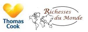 http://www.tourmag.com/docs/emploi/Richessesdumondelogo.JPG