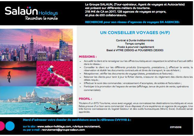 http://www.tourmag.com/docs/emploi/SALAUN1.JPG