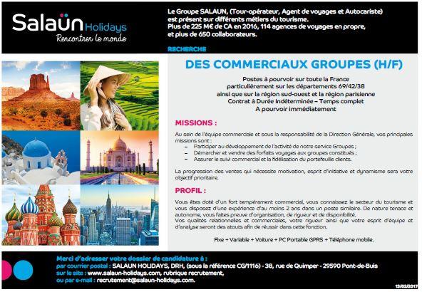 http://www.tourmag.com/docs/emploi/SALAUN113FEV17.JPG