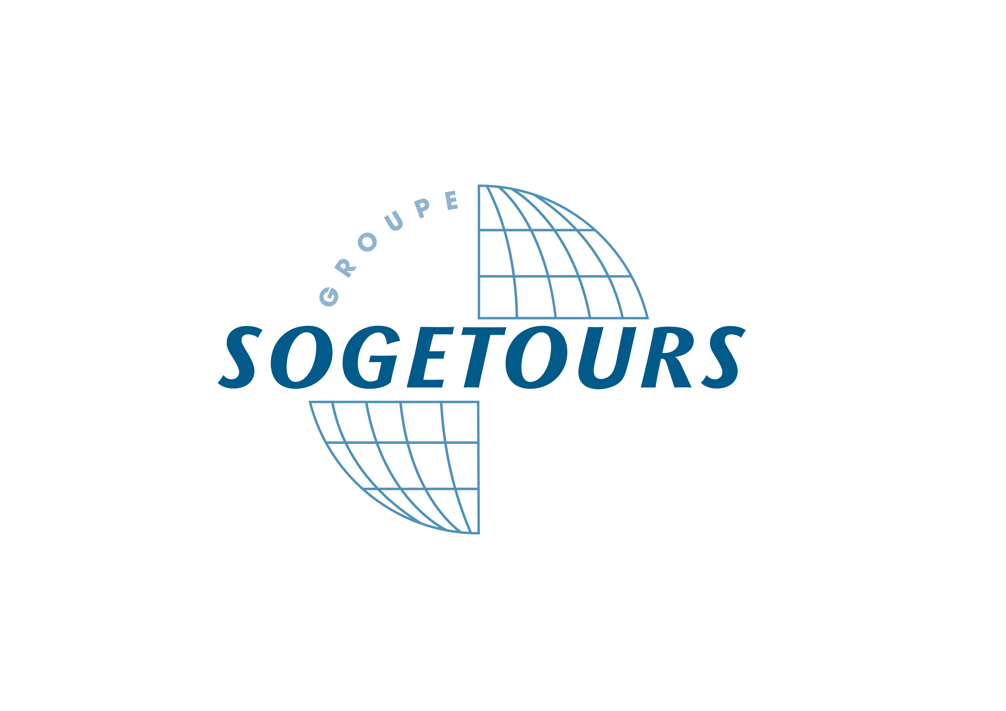 https://www.tourmag.com/docs/emploi/SOGETOURS_PourFondClair.jpg