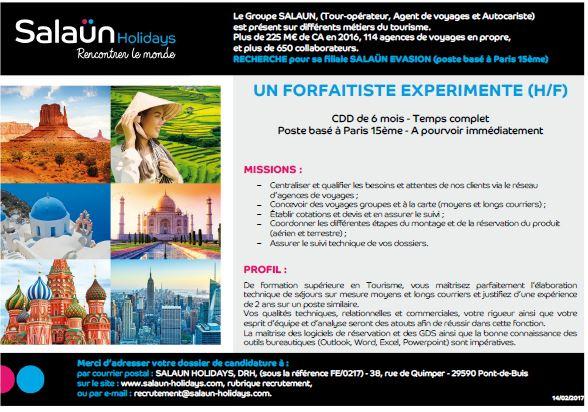 http://www.tourmag.com/docs/emploi/Salaun14FEV17.JPG