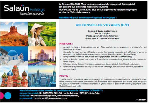 http://www.tourmag.com/docs/emploi/Salaun14SEP2.JPG