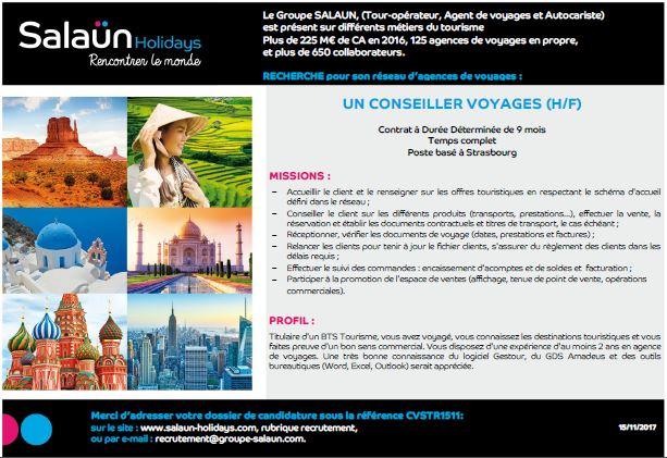 http://www.tourmag.com/docs/emploi/Salaun15NOV17.JPG