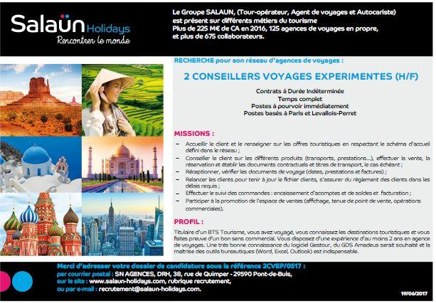 http://www.tourmag.com/docs/emploi/Salaun19JUIN17A.JPG