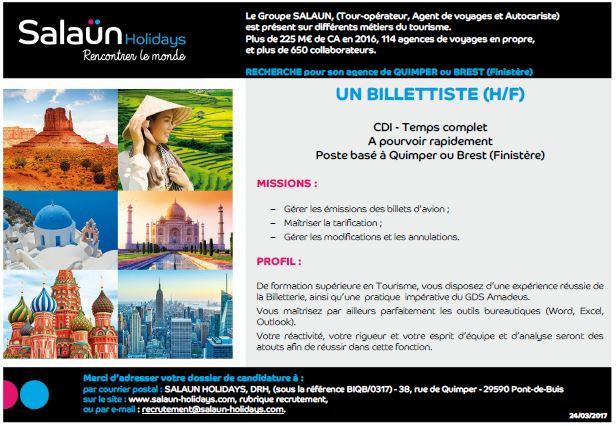 http://www.tourmag.com/docs/emploi/Salaun3.JPG/