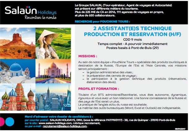 http://www.tourmag.com/docs/emploi/Salaun30JANV2.JPG