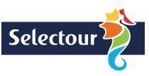 http://www.tourmag.com/docs/emploi/Selectourlogo.JPG