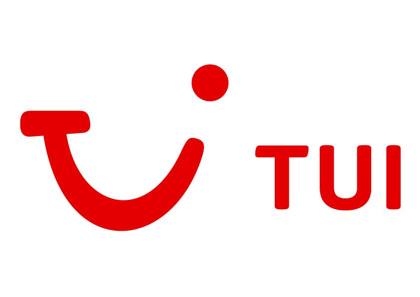 https://www.tourmag.com/docs/emploi/TUI.jpg