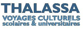 https://www.tourmag.com/docs/emploi/Thalassalogo.JPG