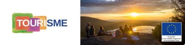 <br />  https://www.tourmag.com/docs/emploi/Tourismeeuropeenlogo.PNG