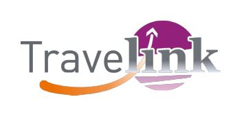http://www.tourmag.com/docs/emploi/Travelinklogo.JPG