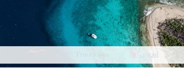 https://www.tourmag.com/docs/emploi/Travelopialogo.JPG