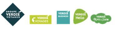 http://www.tourmag.com/docs/emploi/Verdie2.JPG