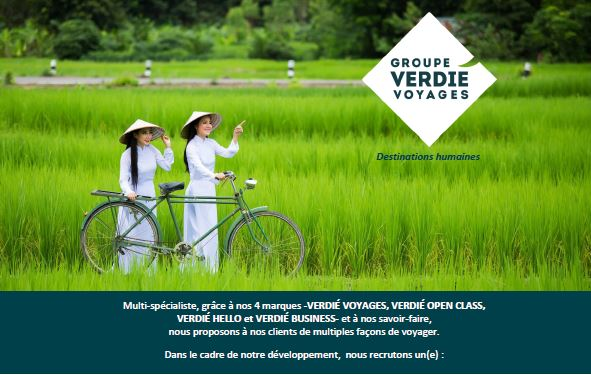 https://www.tourmag.com/docs/emploi/Verdie21MARS19.JPG