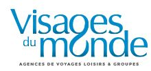 http://www.tourmag.com/docs/emploi/Visagesdumondelogo.JPG