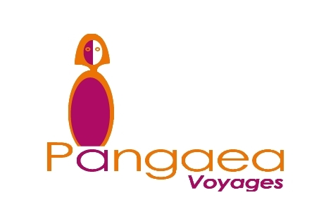http://www.tourmag.com/docs/emploi/logo%20pangaea.JPG